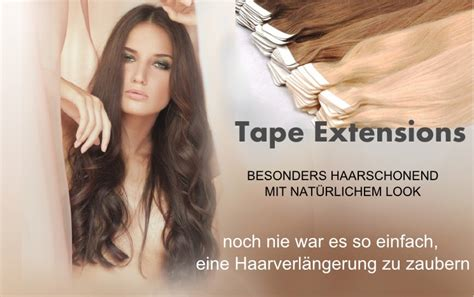 Haare Tönen by Neu Haar Extensions Echthaar Grafiken