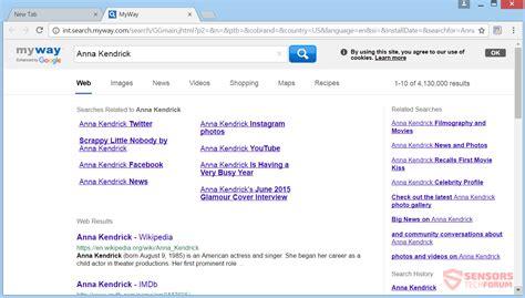 Product Find Anatasia The Browser by Rimozione Productmanualsfinder Reindirizzamento Come