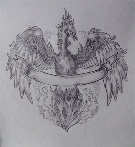 phoenix rising from ashes tattoo designs 45 rising from the ashes