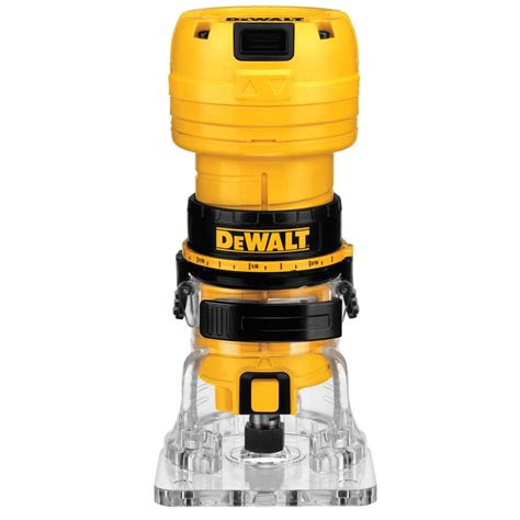trussville lowes lowe s dewalt corded router 69 or less ymmv