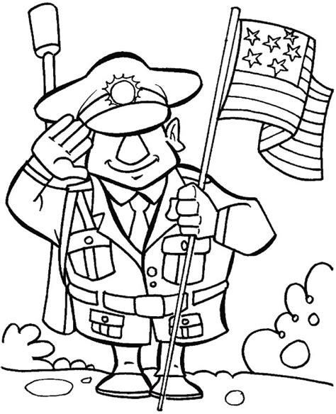 coloring pages for veterans day printables printable veterans day coloring pages coloring me