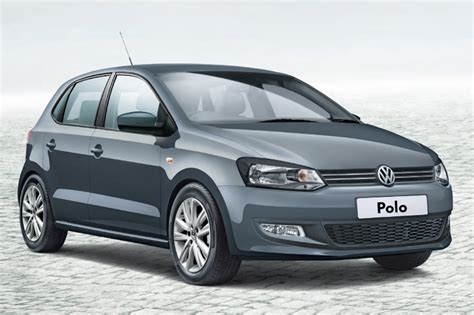 Volkswagen hikes prices of Vento, Polo   Car News