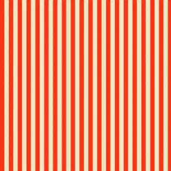 Carnival Theme Party Decoration Ideas - free vintage digital stamps free digital scrapbook paper red amp white stripes background