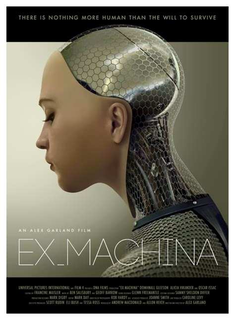 ex machina movie meaning ex machina humina humina stand by for mind control