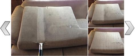 chicago upholstery cleaning upholstery cleaning chicago sofa love seat 98 95