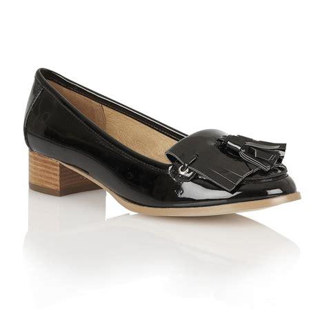 low v loafers low v loafers 28 images lifestride up low heel shoes