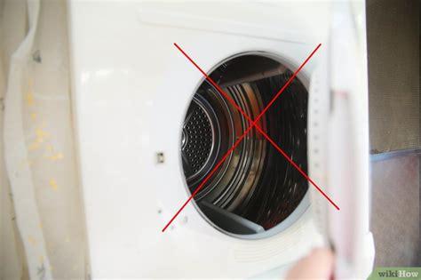 Tali Serat Rami 3 cara untuk mencuci kain serat rami wikihow