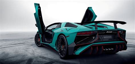 lamborghini insurance cost how much does a lamborghini cost models and prices