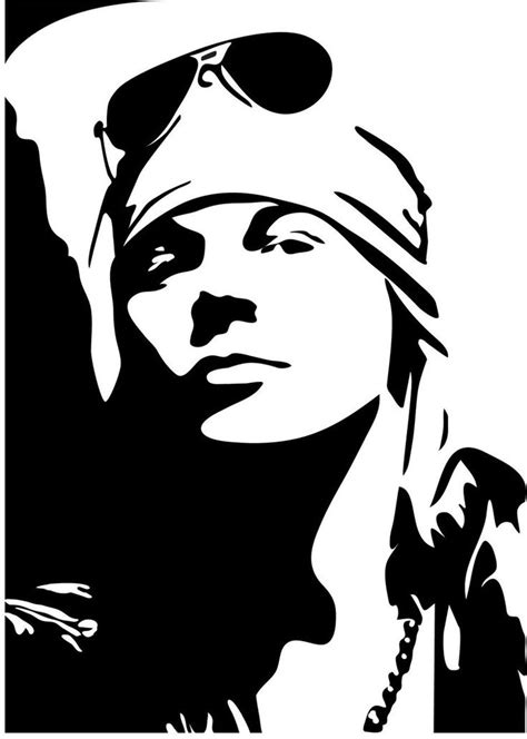 Painting Stencils by Stencil Rock Buscar Con Vinilos