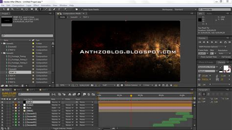 tutorial after effect cs6 pdf adobe after effects cs6 ita crack mac serial number