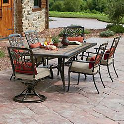 patio furniture find relaxing outdoor patio furniture