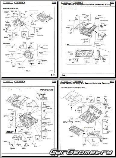 motor auto repair manual 1995 acura nsx free book repair manuals service manual pdf 1994 acura nsx repair manual acura service repair manuals free download