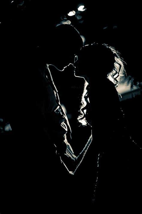 Dramatic Lighting by Dramatic Lighting Gahh Photography