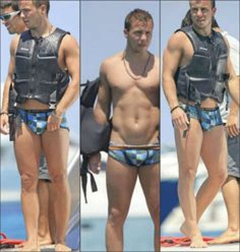 banana boat young marco 1000 images about my men on pinterest matt damon