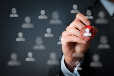headhunting for businesses headhunters