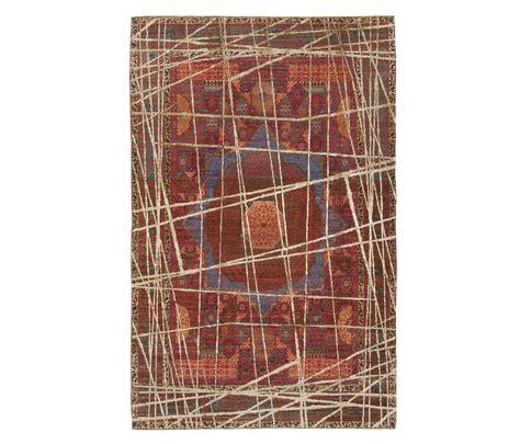 jan kath erased heritage preis erased heritage mamluk columbus wrapped formatteppiche
