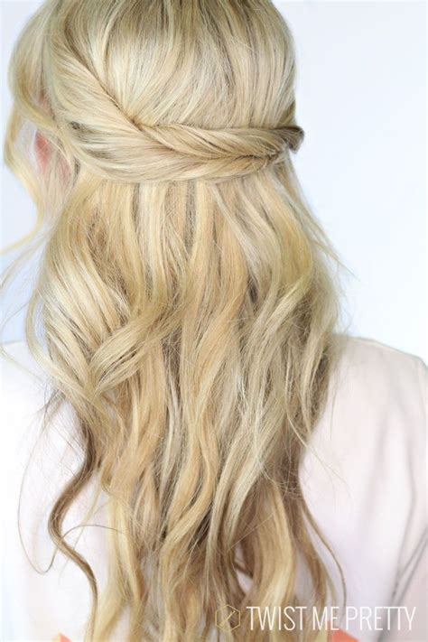 wedding updos that lays flat intertwined with jems best 25 twist hairstyles ideas on pinterest