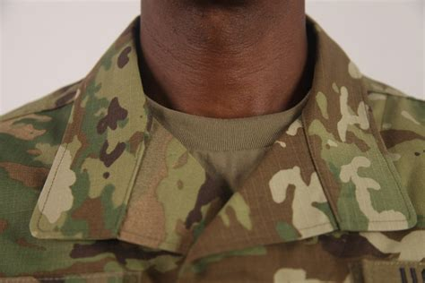 army acu pattern scrubs army rolls out new operational camo pattern uniforms