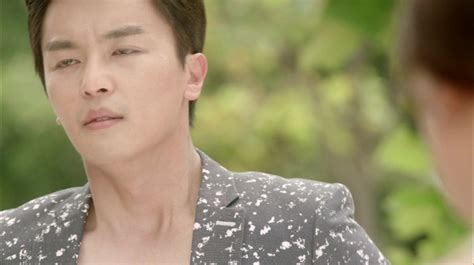 marriage not dating watch full episodes free marriage not dating episode 9 연애 말고 결혼 watch full