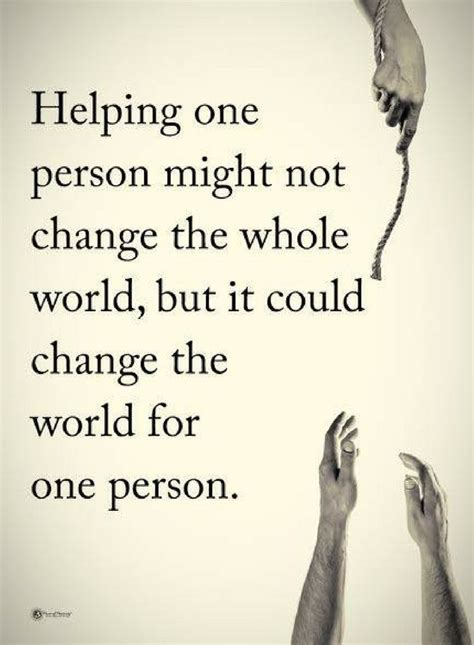 helping others quotes the 25 best helping others quotes ideas on