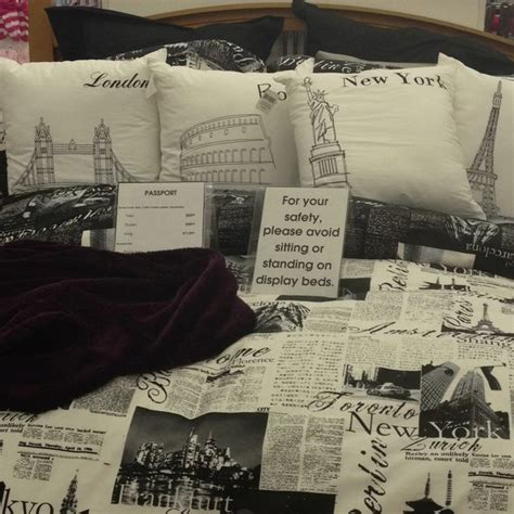travel themed bedroom 15 best ideas about travel themed bedrooms on pinterest