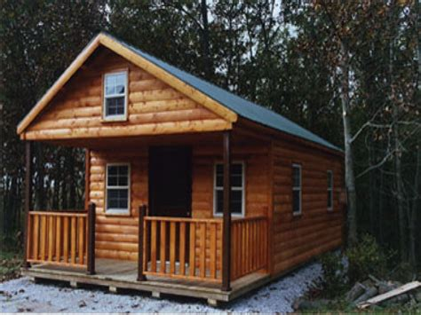 log cottage small log cabin cottages tiny cottage house plan