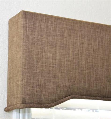 cornice window best 25 cornice boards ideas on kitchen