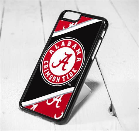 Casing Iphone 6s Alabama Crimson Tide Custom alabama crimson tide protective iphone 6 iphone 5s