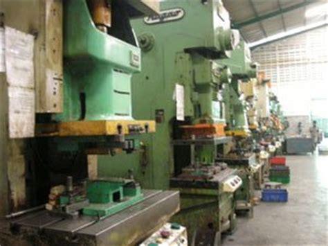 Mesin Press Mug mesin press sting machine view mesin sting press machine komatsu amada product details