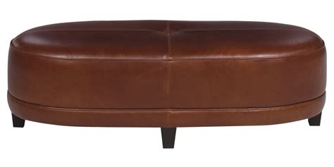 oversized oval large square ottoman coffee table