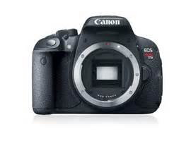 canon eos 700d/rebel t5i/kiss x7i review: new 'eos for