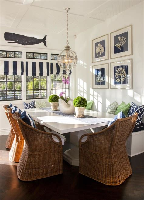 dining with divers tales from the kitchen table volume 1 books best 25 nantucket decor ideas on nantucket