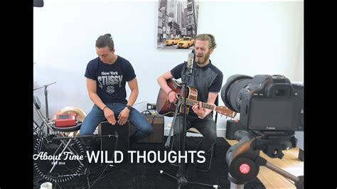 download mp3 wild thoughts download lagu wild thoughts dj khaled ft rihanna bryson