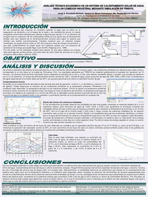 comedor industrial pdf an 225 lisis t 233 cnico econ 243 mico de un sistema pdf download