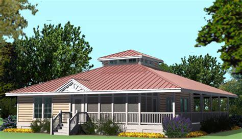 Hip Roof Cottage hip cottage gallery