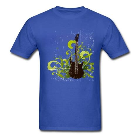 Handcrafted T Shirts - custom shirts images guitar t shirt hd wallpaper and