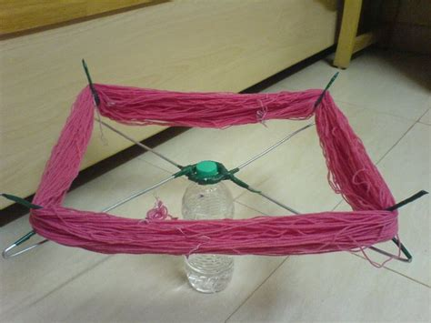 pattern for yarn swift 17 best images about diy yarn swifts on pinterest