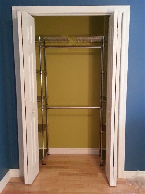 Closet Systems Costco by Costco Closet Organizers Pilotproject Org
