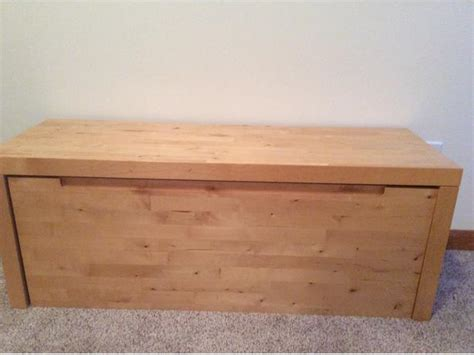 ikea norrebo storage bench ikea norrebo storage bench 28 images storage chest