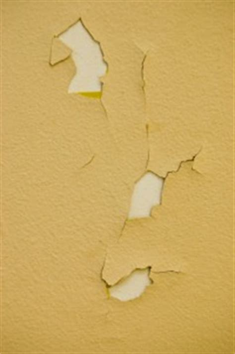 how to remove peeling exterior paint interior peeling paint identifying the 10 most common causes