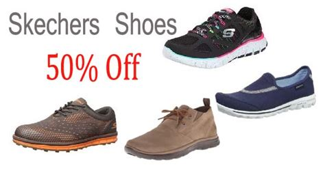 skechers outlet printable coupons 2015 50 off skechers shoes coupons 4 utah