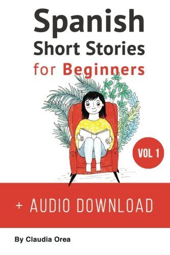 spanish short stories for 1514646080 books in spanish best of ebook