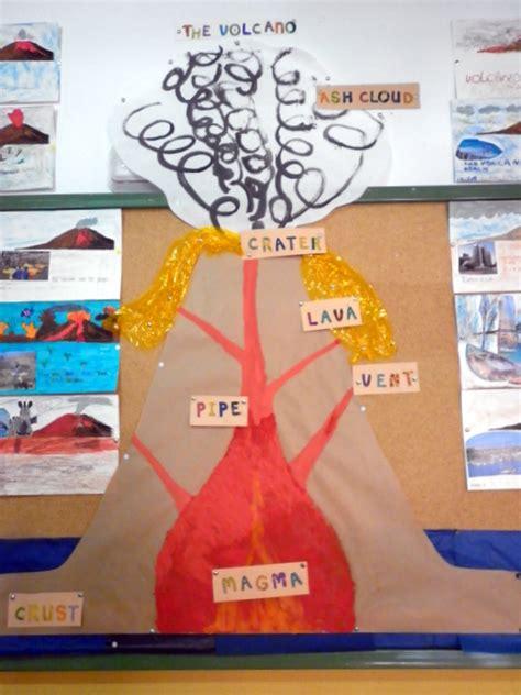 c 243 mo preparar gelatinas art 237 sticas paso a paso youtube imagenes de volcanes escolares proyecto sobre el volc 225