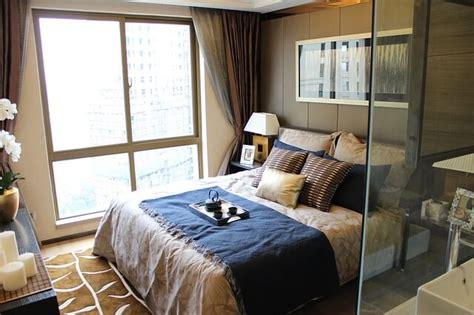 tende moderne  camera da letto homehome