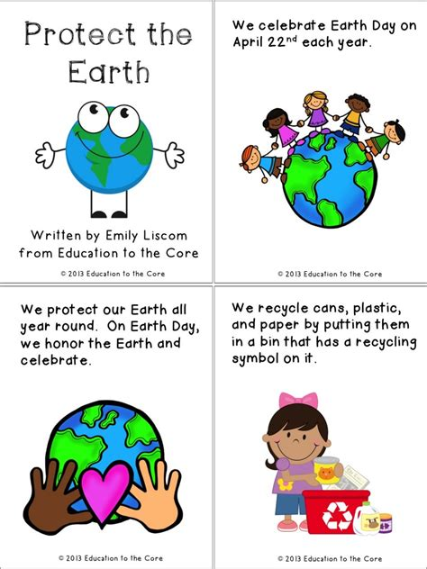 a memory of earth children of earthrise book 2 books printables and a special freebie education to