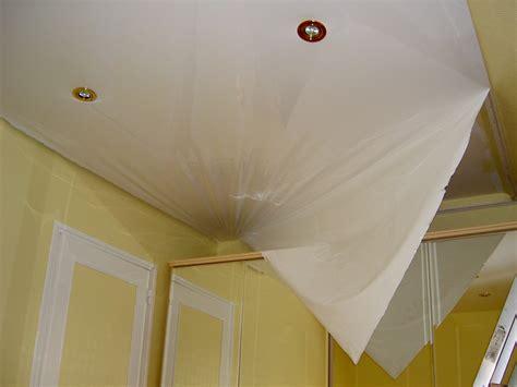 l excellence des plafonds tendus de l habitat luxtend le