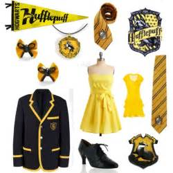 Navy Blue Home Decor hufflepuff outfit polyvore