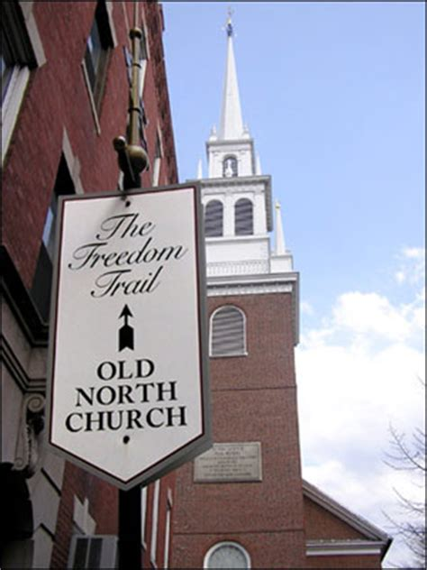 Marvelous Old South Church Boston #2: NE2.jpg?t=1419023226662
