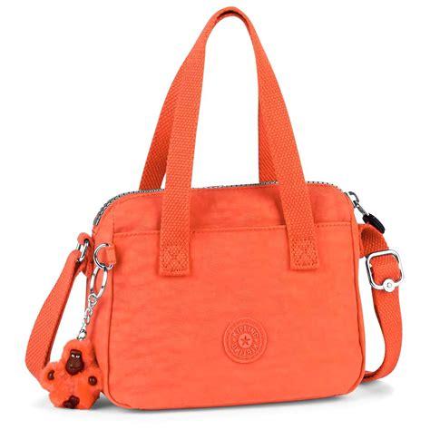 kipling leike small fashion womens handbag shoulder cross bag ebay