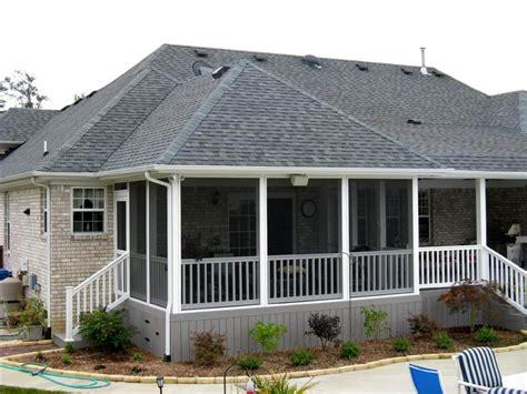 screen porch designs screened in porch builders chesapeake va acdecks